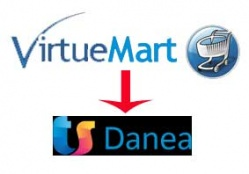 virtuemart-danea